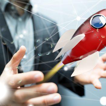 zolar, Start-ups, Gründerszene, Erfolg, langfristiger Erfolg, Organisation, Olaf